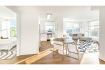 Spacious 2 Bedroom 2 Bathroom**NO FEE**BEAUTIFUL CITY VIEWS**ATTENDED LOBBY**Prospect Heights